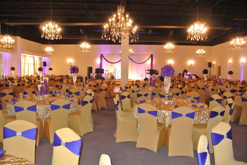 5 Affordable Wedding Venues in Chinchwad, Pune for Beautiful Budget Weddings