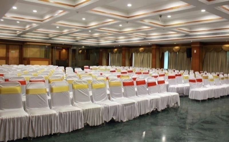 Hotel Kalasagar, Pimpri, Pune