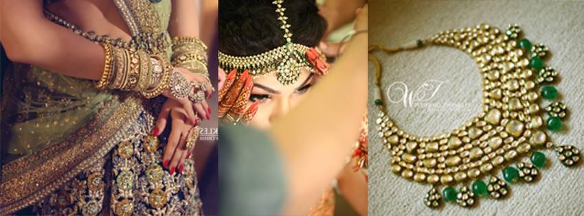 Wedding Twinkles | Delhi | Photographer