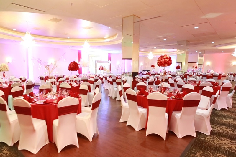 Banquet Halls in Nayagaon, Chandigarh to Plan your Wedding Day with your Special People