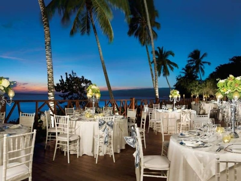 Top-Class Marriage Venues for a Destination Wedding Near Pune
