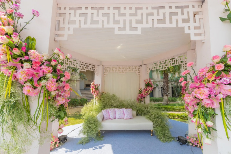 Luxury Wedding Venues in Chandigarh to Host a Grand Function
