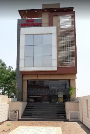 a photo of Shah Restaurant