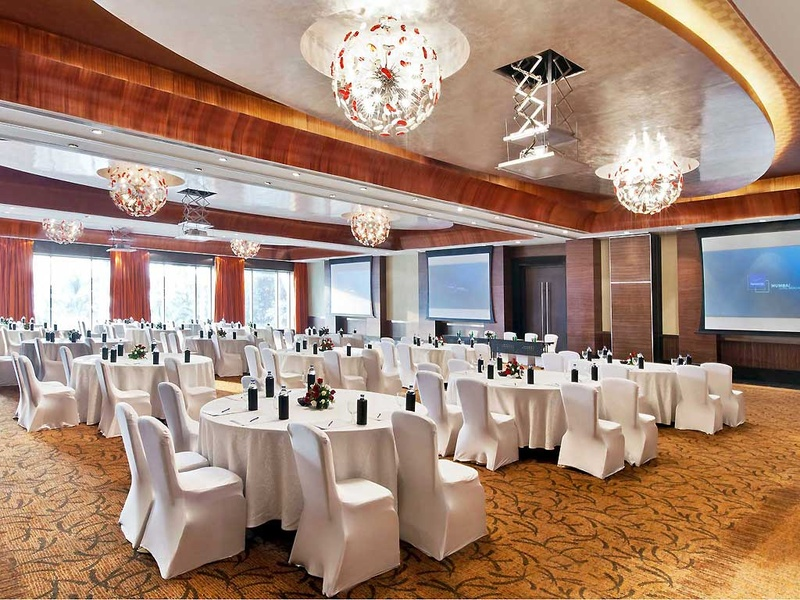 Top Wedding Places in Howrah to Plan your Much-awaited Wedding Day