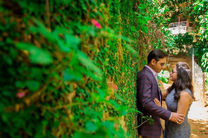 Rohit Kadyan Photography | Delhi | Photographer