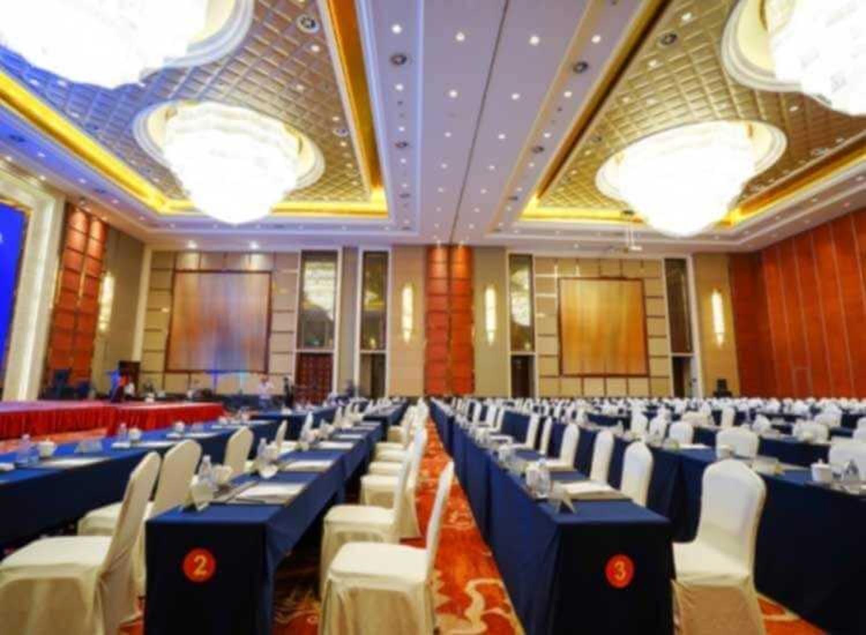 abbott hotel vashi mumbai banquet hall wedding hotel