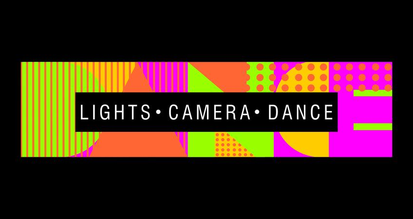 Lights.Camera.Dance | Mumbai | Dance