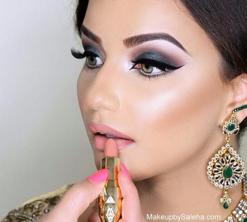 Style N Shape Salon | Delhi | Makeup Artists