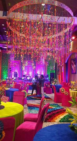 Wedding Partners | Mumbai | Wedding Planners