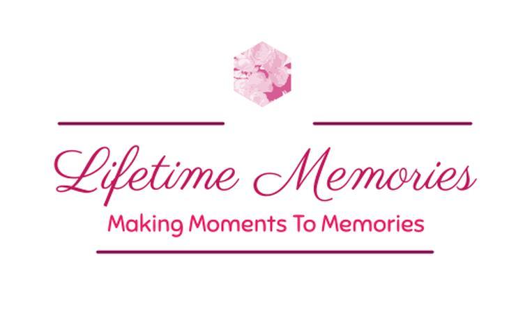 Lifetime Memories | Delhi | Wedding Planners