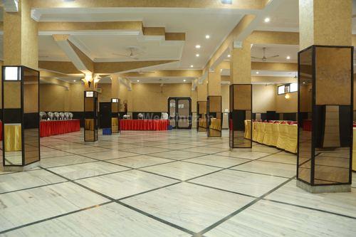 Le Grand Hotel Jwalapur Haridwar Wedding Hotels Banquet Halls Destination Wedding Venues Party Halls Marriage Halls Weddingz In