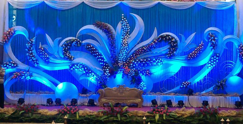 Event Trendz | Bangalore | Decorators
