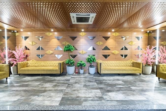 Riwaaz Banquet Hall, Adajan, Surat