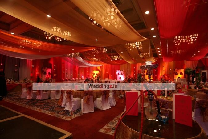 Y Not Event & Production | Jaipur | Wedding Planners