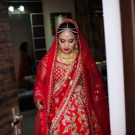 Suraj Makeup Artist | Delhi | Makeup Artists
