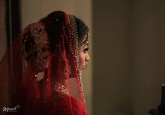 Manish Photography   Delhi   Photographer