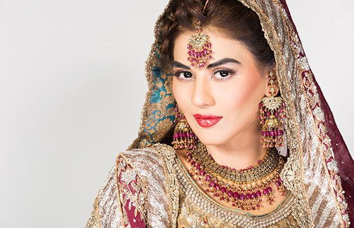 Mayur Salon N Academy | Udaipur | Makeup Artists