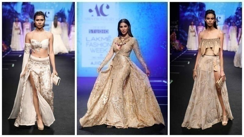 Divya sheth fashion designer 13