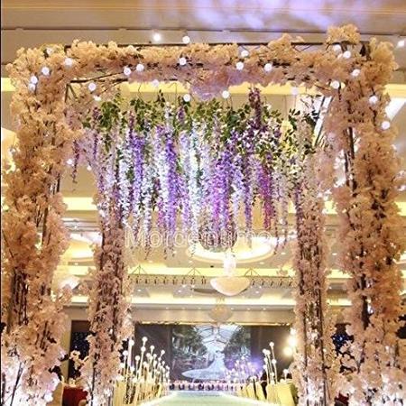 Eventos Decor | Delhi | Wedding Planners