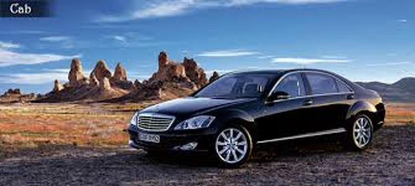 Bimmer Car Rental | Delhi | Transportation