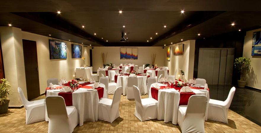 Shubham Banquets Salkia Howrah - Banquet Hall