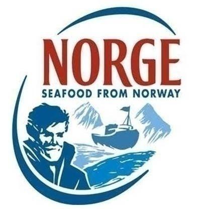 Norwegian Sea Food Council:
