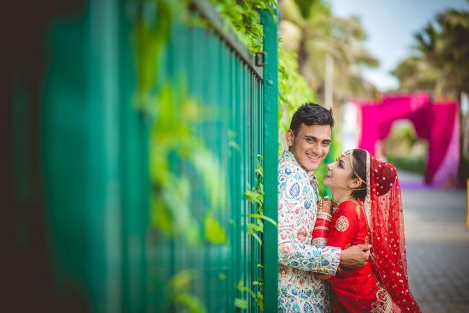 Aniket Kanitkar | Pune | Photographer
