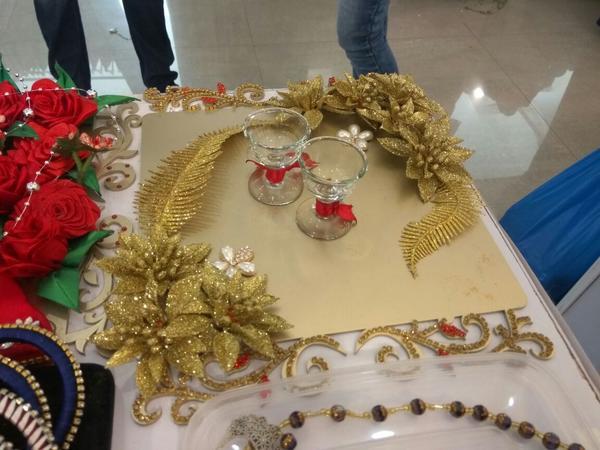 Mumbai Crafts | Mumbai | Wedding Gifts