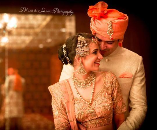 Bhumi and Simran Photography | Delhi | Photographer