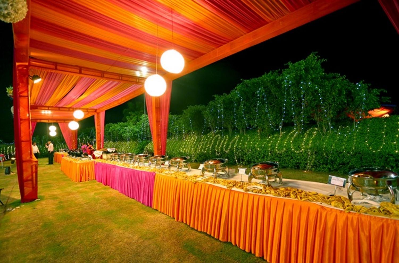 VSK Garden Greater Noida, Delhi   Banquet Hall   Wedding Lawn ...