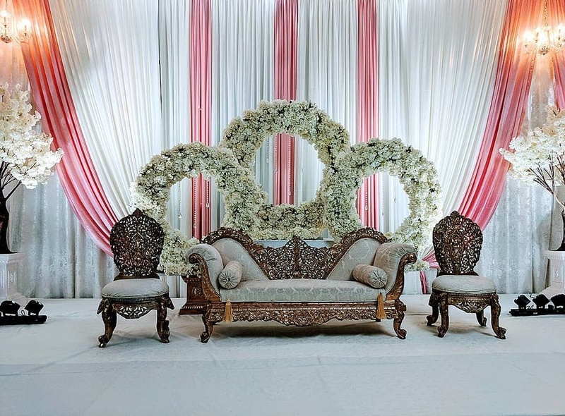 Luxury wedding venues in Kanpur Where you Can Host a Grand Celebration