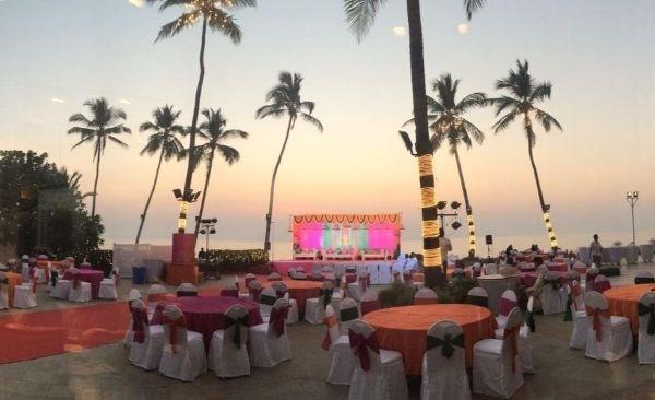Aayush Resort, Panvel, Mumbai