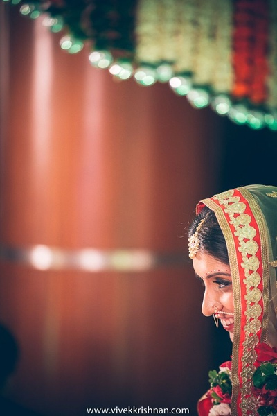 Wedding ceremonial ideas