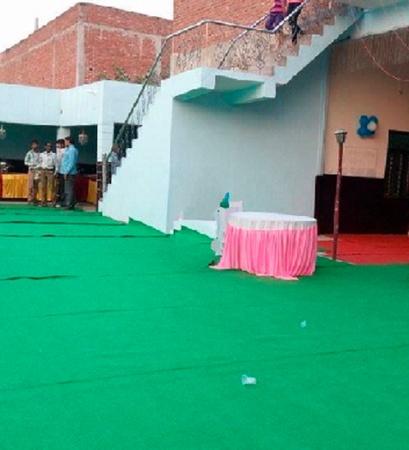 Om Banquet Hall Naubasta Kanpur - Banquet Hall