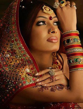 Bride Touch & Glow | Mumbai | Makeup Artists