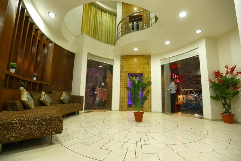 Hotel Shree Narayana, Udaipole, Udaipur