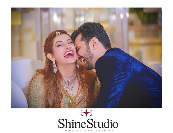 Shine Studio | Delhi | Photographer