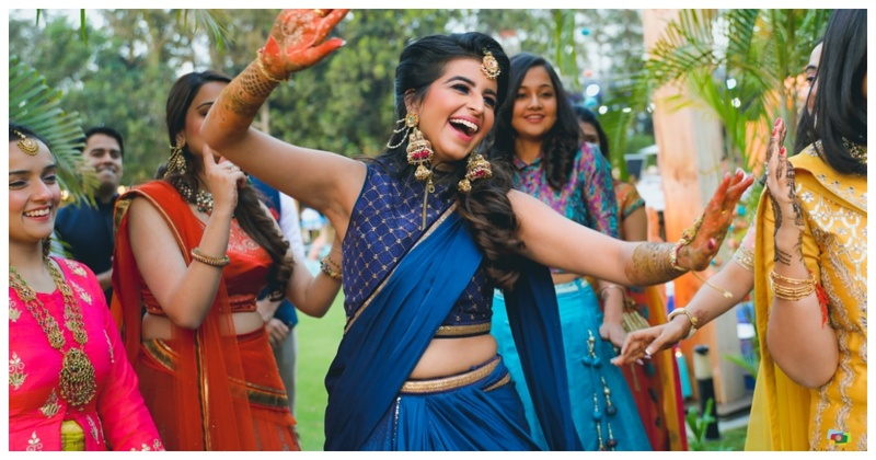 5 Kickass Choreographers for a Blockbuster Sangeet