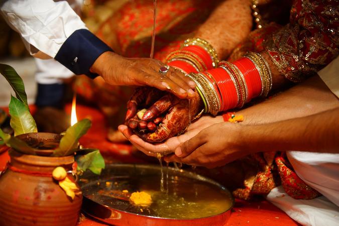 CRAFT Wedding Studio | Delhi | Photographer