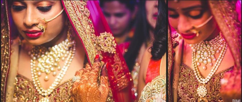 Rumi Photography | Mumbai | Photographer