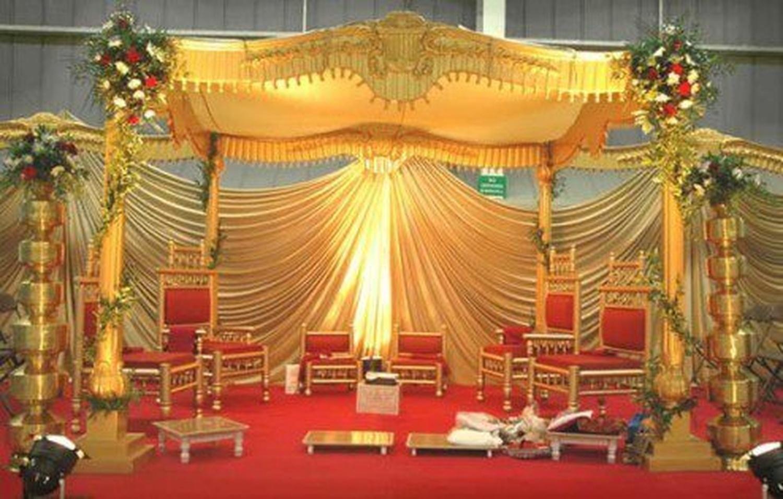 Jb decore wedding decorator in delhi weddingz overview junglespirit Choice Image