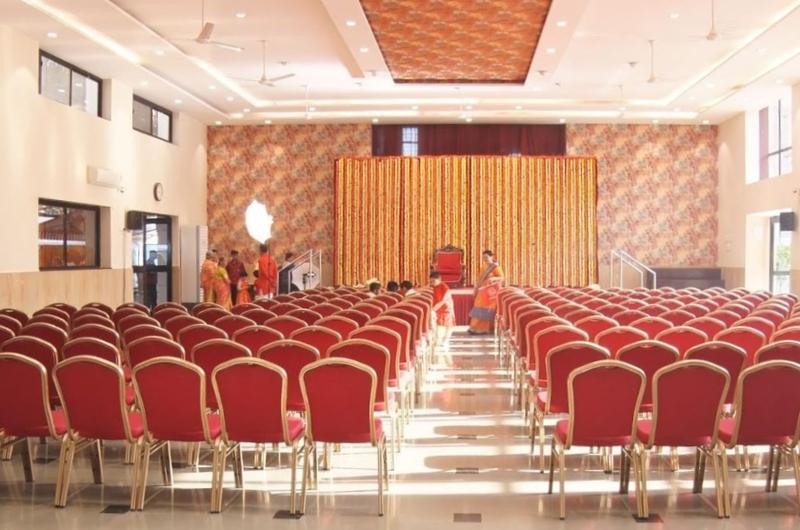 Manohar Mangal Karyalay Erandwane Price Manohar Mangal Karyalay Rates Amp Menu Weddingz In
