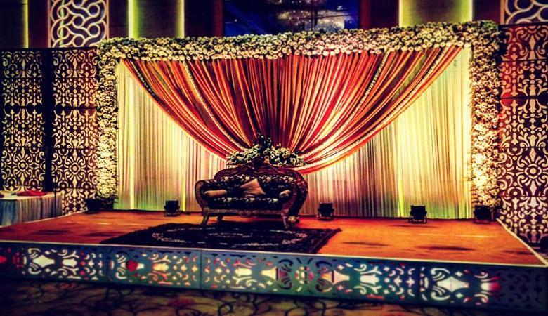 Finella Events | Delhi | Wedding Planners