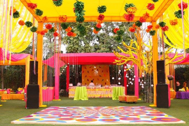 Classic decorator wedding decorator in mumbai weddingz overview junglespirit Choice Image