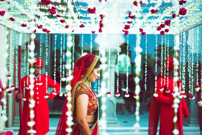 Love & Chaos by Ankit Goel | Delhi | Photographer