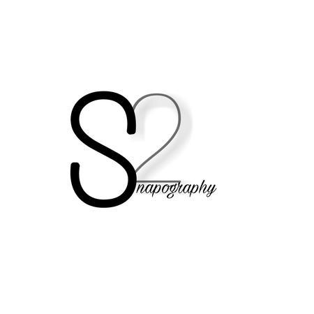 S2Snapography | Delhi | Photographer