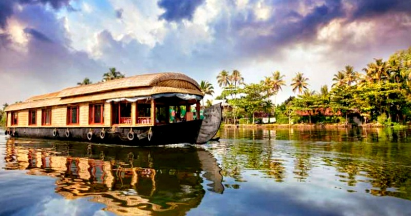 Budget Honeymoon Destinations In India that are a must-visit!