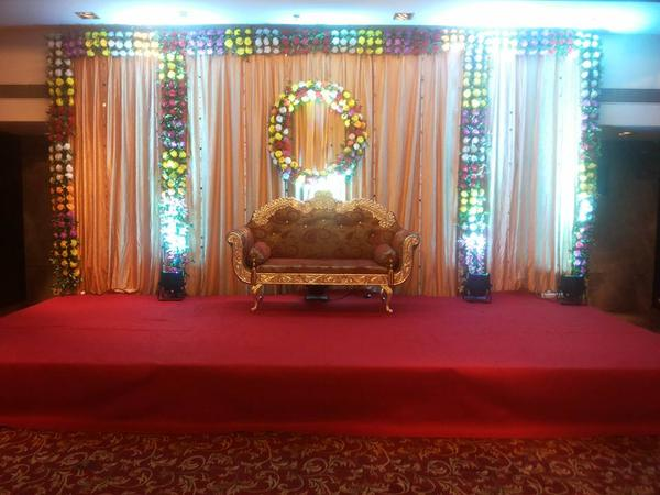Dreamz Event Management Group | Mumbai | Wedding Planners