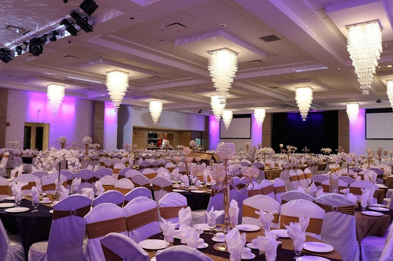 Wedding Venues in Model Town, Ludhiana to Plan your D-day to the Fullest