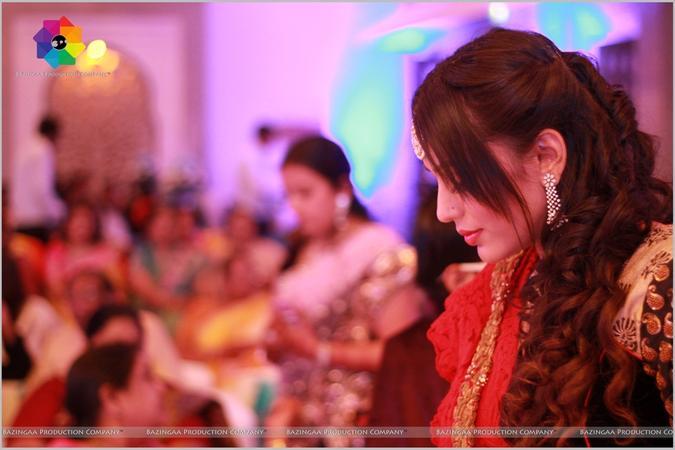 Bazingaa Production Pvt. Ltd. | Delhi | Photographer